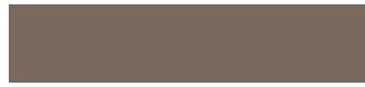 Beach Rental – De Kelders Logo